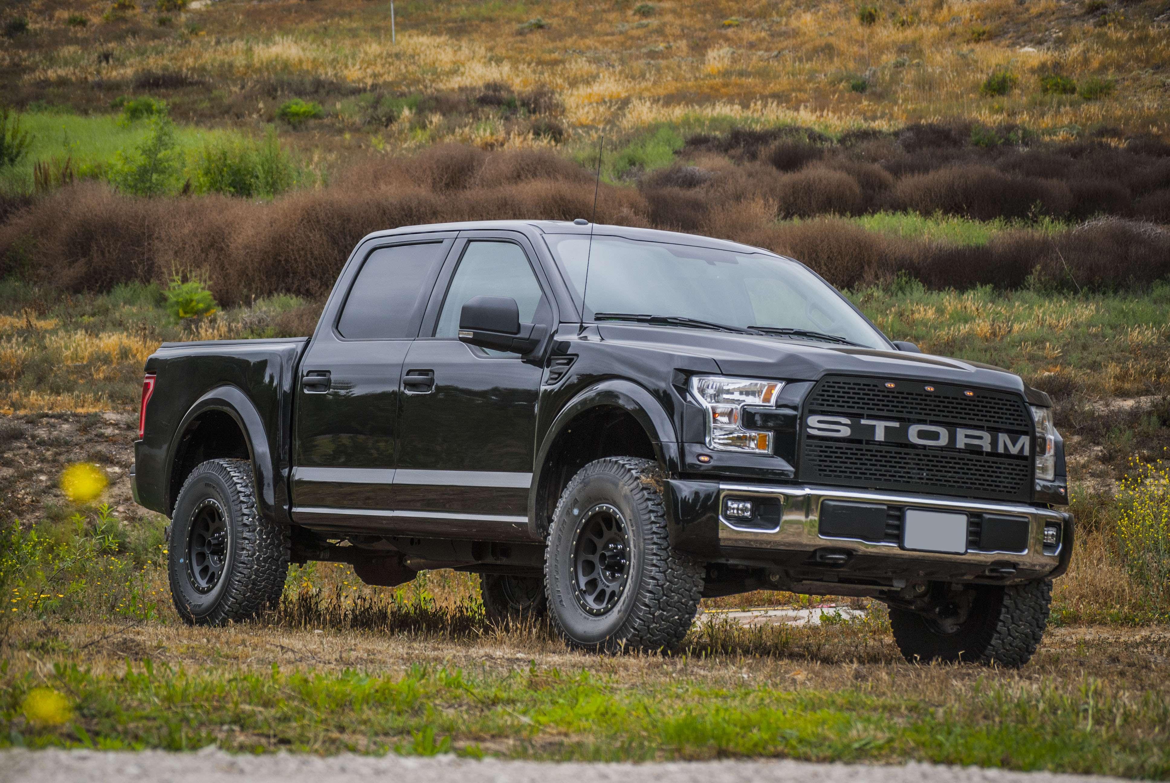sport enterprise ford listings southwest f
